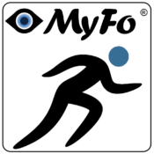 MyFo_Run-Icon_Redesigned2018-Transparent