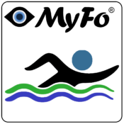 MyFo_Swim-Icon_Redesigned2018-Transparent
