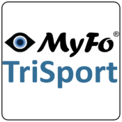 MyFo_TriSport-Icon_Redesigned2018-Transparent