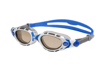 Goggles and Caps