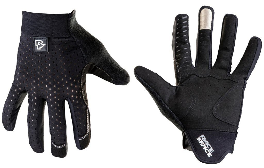 Top Seller: Race Face Stage Gloves - Save 30%