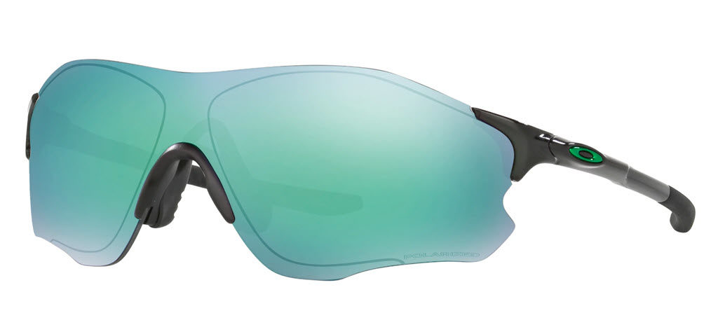 Top Seller: OAKLEY EVZERO PATH CYCLING SUNGLASSES - Save 48%
