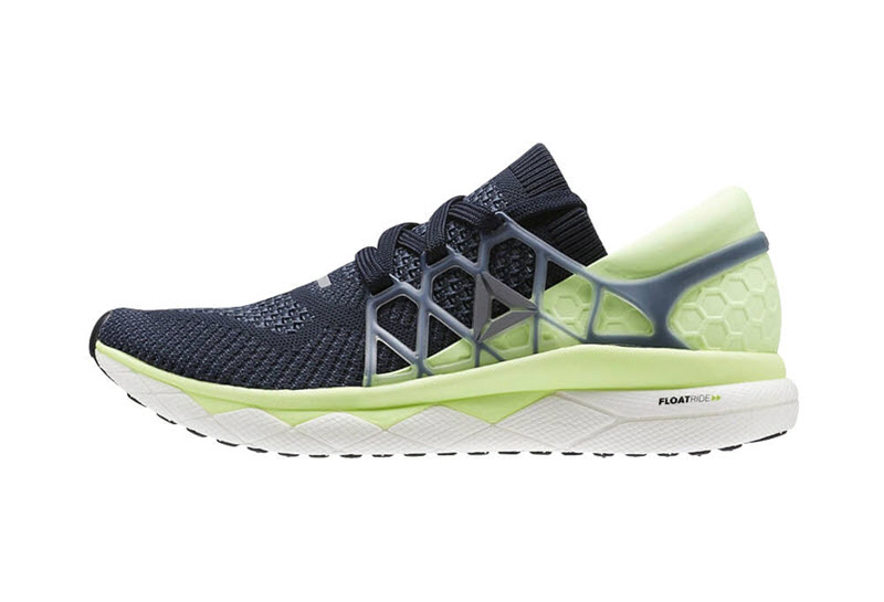 Top Seller: Reebok Floatride Run ULTK - Save 53%!