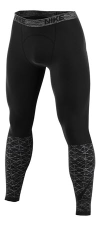 Top Seller: NIKE PRO UTILITY THERMAL TIGHT - Save 23%!