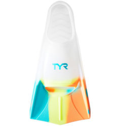 Top Seller: TYR Stryker Silicone Fin