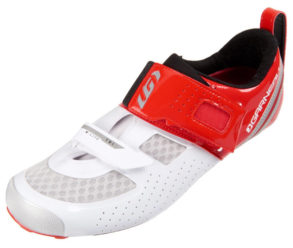 Top Seller: Louis Garneau Men's Tri X-Lite Cycling Shoes - Save up to 35% !!!
