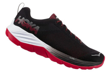 Top Seller: HOKA ONE ONE - Mach Shoes - Save up to 36% !