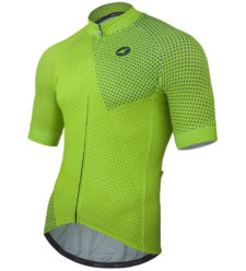 Top Seller: ASCENT AERO JERSEY - RADIANT - Five Colors! 35% Off !!!