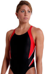 Top Seller: BlueSeventy Eclipse Swimsuit - Two Colors - 64% Off!!!