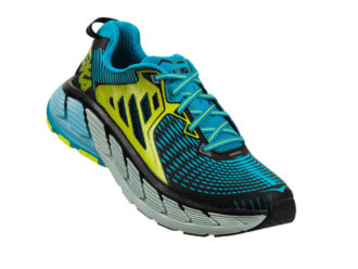 Top Seller: HOKA ONE ONE - Gaviota  - Save 10% !