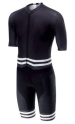 Top Seller: Castelli Sanremo 4.0 Speed Suit - Save 50% !!!